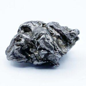 campo del cielo meteorite from argentina