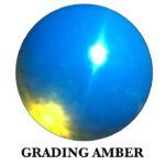 GRADING AMBER