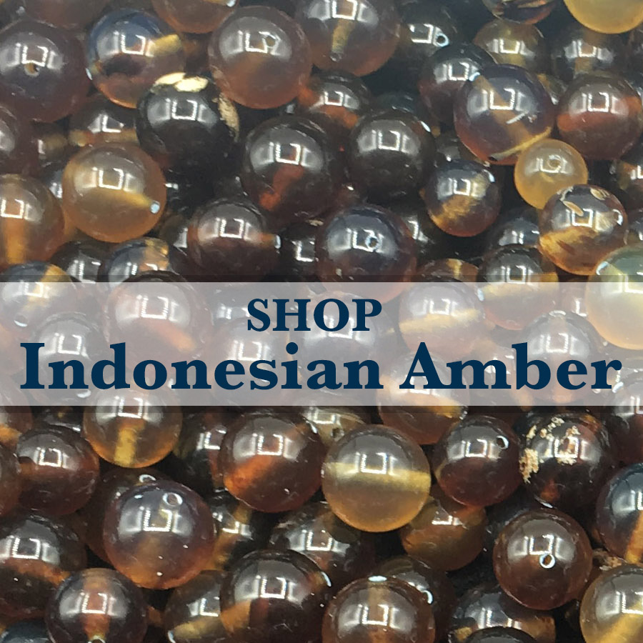 SHOP INDONESIA AMBER