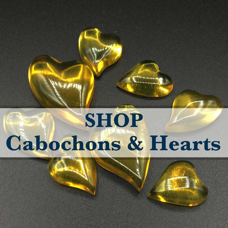 SHOP CABS & HEARTS