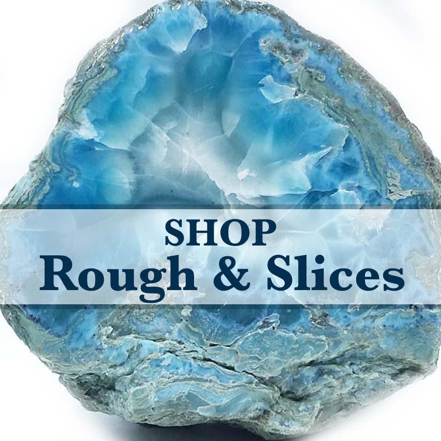 SHOP ROUGH & SLICES