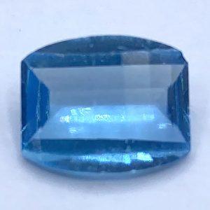 Swiss-blue-topaz-modern-cushion