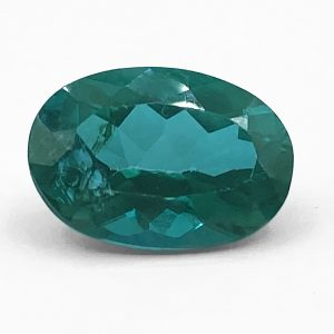green-topas-oval-7ct-rare-color