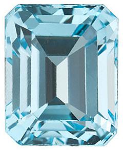 sky-blue-topaz-in-grade--in-emerald-cut-10.65ct