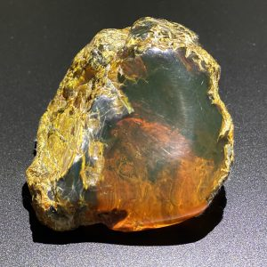 Dominican-Amber-stunning-Clarity-3.10oz-A