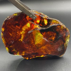 Dominican-green-Amber-7.91oz-D