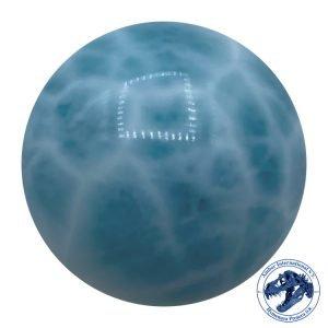 larimar-sphere-21mm-15g