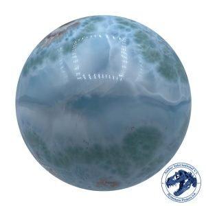 larimar-sphere-50mm-190g