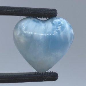 larmar-heart-cabochon-5.6g