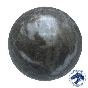 FOSSIL-SPHERE-UTAH-55MM