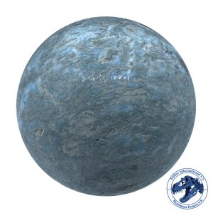 Larimar-sphere-906g