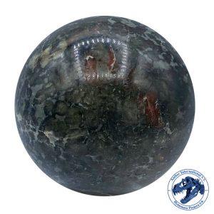 dinosaur-Fossil-spher-41mm