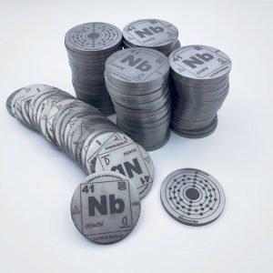 Niobium-20-troy-oz-rounds.